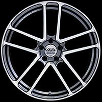 PBC:Platinum Black Combi