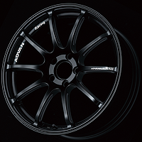 ADVAN Racing RS2