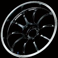 ADVAN Racing RS-D