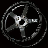 ADVAN Racing TCⅢ(スタンダードデザイン)